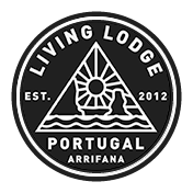 Living Lodge Surf Beach Resort Arrifana Algarve Portugal